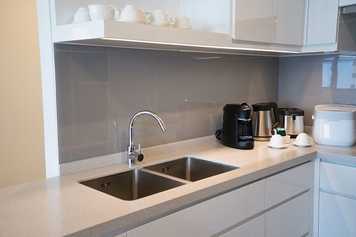 5 Must Have Appliances For Condos Futura By Filinvest Blog