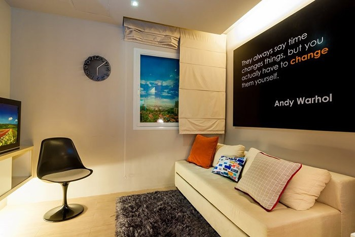 Essential Items For A New Condo Aspire By Filinvest Blog